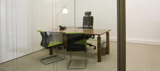 oficinas1