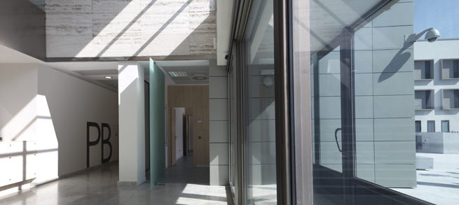 slider-arquitectura1