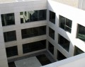 slider-ficha-arquitectura2