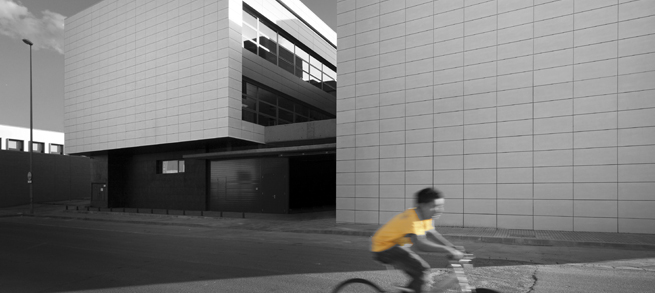 slider-ficha-arquitectura3