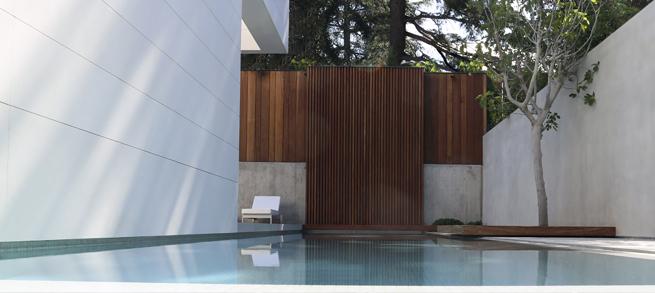 slider-arquitectura6
