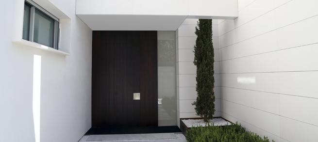 slider-arquitectura8
