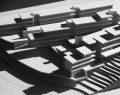 slider-ficha-arquitectura5