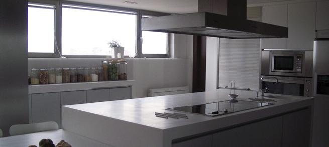 slider-viviendas11