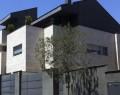 slider-viviendas5